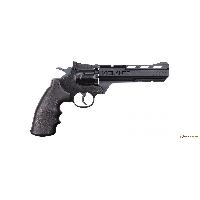 Пистолет (револьвер) пневматический Crosman Vigilante
