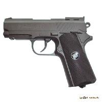 Пистолет Borner 321 Win Gun 8.3050