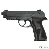 Пистолет Borner Sport 306M 8.3041
