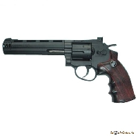 Пистолет Borner Sport 704 8.3090