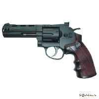 Пистолет Borner Sport 705 8.3091