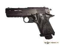 Пистолет Borner WC 401