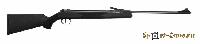 Пневматическая винтовка Smersh R3