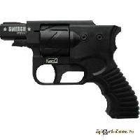 Сигнальный револьвер SMERSH PK-1 (пластик)