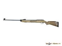 Пневматическая винтовка Smersh R10