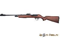 Пневматическая винтовка Smersh R11