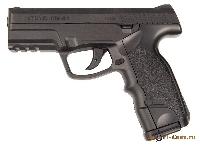 Пневматический пистолет Steyr Mannlicher m9-a1