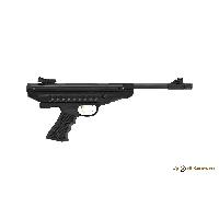 Пистолет пневматический Hatsan 25  Supercharger