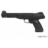Пистолет пневматический Gamo Р-900