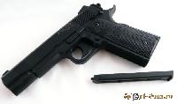 Пистолет пневматический  Stalker S1911G