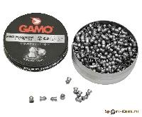Пули GAMO Pro-Magnum 500 шт.