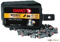 Пули  GAMO Rocket 150 шт.