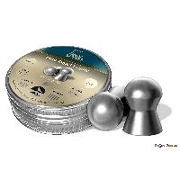 Пули Field Target Trophy 4,52 mm 0,56g (500 шт)