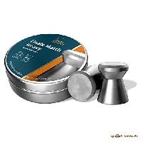 Пули  Finale Match Heavy 4,49 mm (500 шт)