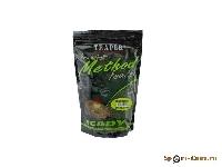 TRAPER Method Feeder Ready Green Betanie 750г. (Бетанин) 00163
