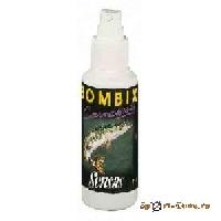 SENSAS BOMBIX VANILLA  75ml (Бомбикс Ваниль) 03620