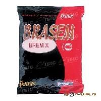 SENSAS BRASEMEX BIG FISH (Большая Рыба Лещ) 300гр 01181