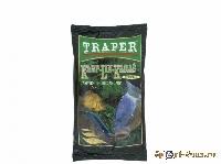 TRAPER Special Carp-tench-crucian carp (Карп-линь-карась) 2,5кг
