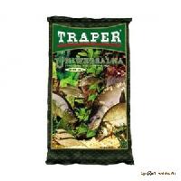 TRAPER Special Universal (Универсал) 2,5кг 00050