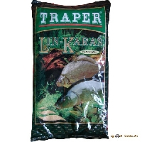 TRAPER Special Tench Crucial (Линь карась) 1кг