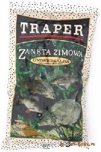 TRAPER Winter Universal (Зимняя универсальная) 750гр
