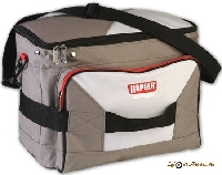 Сумка Rapala Sportsman 31 Tackle Bag