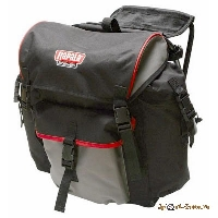 Рюкзак со стулом Rapala Sportsman's 30 Chair Pack