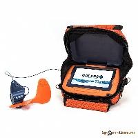 Рыбопоисковый прибор Humminbird PiranhaMAX 230e Portable