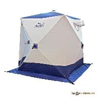 Палатка Призма OXSFORD 300 (стэк)