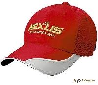 Кепка - Nexus CA-112I