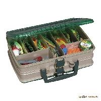 Ящик 1120-00 Plano