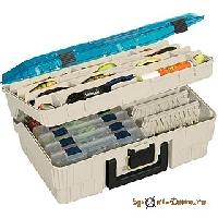Ящик 1350-10 Plano