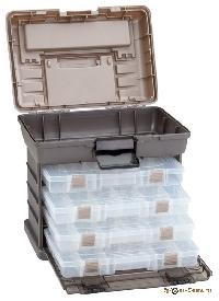 Ящик 1374-01 Plano