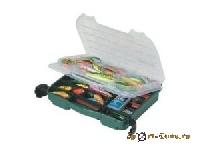 Ящик 3950-10 (3950-00) Plano TL