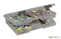 Коробка 4700-00 Plano