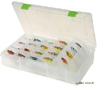 Коробка 3744-00 Plano