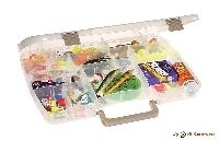 Коробка 3870-00 Plano