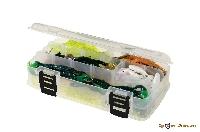 Коробка 3500-22 Plano