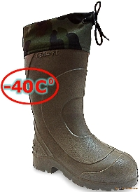 Сапоги БЕЛФУТ ЭВА -40 (р-ры:39-44)