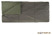 Спальный мешок Любитель 200 ХХL одеяло (от +5 до +25 С)