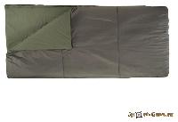 Спальный мешок Любитель 400 одеяло (от -5 до +15 С)