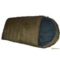 Спальный мешок ТАУ ХХL плотн. Е (до -20С)