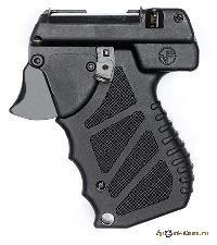 Удар-М2 пистолет аэрозольный