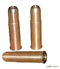 Картридж для револьвера Gletcner