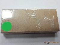 Сигнал охотника для Stalker,LOM-S зеленый (10 шт. в упаковке)