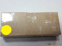 Сигнал охотника для Stalker, LOM- S желтый (10 шт. в упаковке)