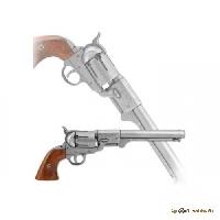 Револьвер Кольт 1851года