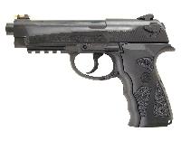 Пневматичский пистолет Crosman 31
