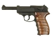 Пневматичский пистолет Crosman 41