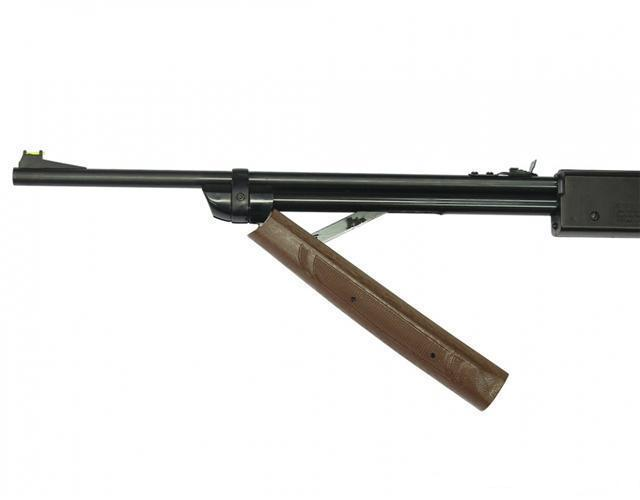 Популярные изображения по запросу Паспорт пневматической винтовки CROSMAN 2100 ООО ПКП.